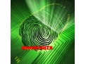 Biometric Reader | Eliminate Identity Fraud