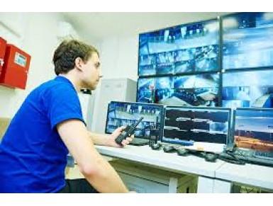 CCTV Maintenance   Best Maintenance Package