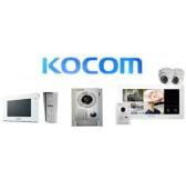 Kocom Intercom / Door Phone